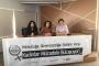 KESK, Kadına Yönelik Şiddete Karşı Mücadele Günü programını açıkladı