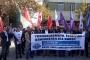 KESK'in mitingine çağrı: Güvencesizliğe karşı, birlikte mücadele