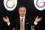 Galatasaray Başkanı Mustafa Cengiz, PFDK'ye sevk edildi