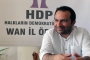 HDP'li vekil dağıtımda tekelleşmeyi sordu