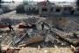 Arap Birliği Gazze saldırıları nedeniyle İsrail'i kınadı