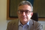Prof. Dr. Turgut Tarhanlı kimdir?