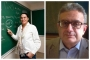 Prof. Dr. Tanbay ve Tarhanlı dahil çok sayıda isim gözaltına alındı