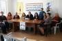 25 Kasım Antalya Kadın Platformu: Sokağa, eyleme, özgürleşmeye