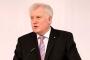 Almanya İçişleri Bakanı CSU liderliğinibırakıyor