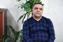 Diyarbakır Büyükşehir Belediyesinin Sayıştay inceleme raporları eksik