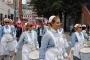 Norveç'te sağlık patronları grev karşı lokavt kararı aldı