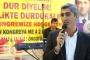 HDP'li eş başkana tutukluluk gerekçesi: Kavga edenleribarıştırmak
