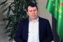 DBP Eş Genel Başkanı Arslan için tahliye kararı