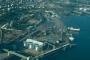 'Liman özelleştirmesi hukuk dışı yapıldı'