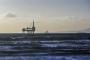 Kıbrıs'tan Fatih gemisinin personeli için tutuklama emri