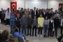 Yaşar Kemal Sanat Günleri: Gençler Yaşar Kemal'in izinde