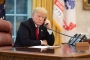 Trump İçişleri Bakanının görevden ayrılacağını duyurdu