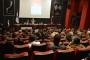 Antep'te 'yoksullaşmaya karşı mücadeleye' paneli