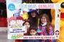 Şişli'de Çocuk Hakları Şenliği: Haklarını öğrendiler, eğlendiler