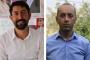 Sağlık yasasına HDP'li doktor vekillerden tepki