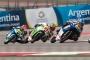 15 yaşındaki Can Öncü Moto3 tarihine geçti