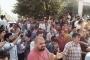 Sorun Suriyelileri hedef göstermekle çözülmez