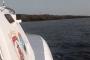 Adada mahsur kalan mülteciler için kurtarma operasyonu başlatıldı