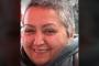 Gazeteci Berat Günçıkan mor çiçekler ile son yolculuğuna uğurlandı