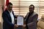 Musa Anter'in katil zanlısı AKP aday adayı oldu