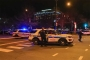ABD'de hastanede silahlı saldırı: 4 kişi hayatını kaybetti