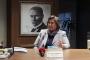 Av. Moroğlu: Çocuk hakları konusunda yasalar var ama uygulanmıyor
