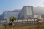 Manisa Şehir Hastanesine zorla görevlendirme