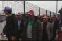 TOFAŞ'ta park alanında çalışan 97 işçi işten atıldı