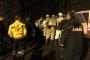 Zonguldak'ta maden ocağında patlama: 3 işçiye ulaşılmaya çalışılıyor