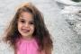 3,5 yaşındaki Öykü ilik bağışı ile hayata tutunmayı bekliyor