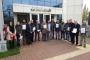 TMMOB'den Kocaeli'de kurulması planlanan katı atık tesisine itiraz