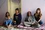 Midyat'taki kamptan sürülen Ezidi aileler: Nereye gideriz bilmiyoruz
