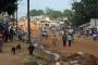 Sudan'da ekmek protestoları 'hükümet istifa' talebiyle yayılıyor