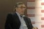 Gazeteci Hasan Cemal savcılığa ifade verdi
