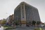 Telekom'da DİSK İletişim-İş üyesi 6 işçi işten atıldı