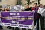 Bursa Kadın Platformu: 10 ayda 329 kadın öldürüldü