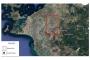 Suları arsenikli köye şimdi de jeotermal sondajı yapılacak