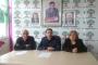 'Ortak adaylar Kocaeli'de AKP'nin yerel iktidarına son verecek'