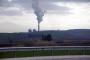Ekoloji Birliği: Temiz hava haktır, iki yıl beklemez!