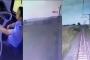 Çorlu'daki tren faciasının görüntüleri ihmali ortaya koyuyor