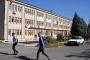 Bulgaristan'da 137 okulda eğitime grip salgını engeli