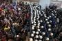 İstanbul Valiliğinin 25 Kasım yürüyüşü yasağı kaldırıldı