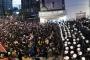 İl il 25 Kasım eylemleri: Kadınlar şiddete karşı sokağa çıktı