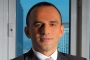 Metro Holding'in sahibi Galip Öztürk ceza aldığı gün yurt dışına çıktı