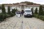 Yalova'da iki villada Kaşıkçı cinayetine ilişkin arama tamamlandı