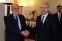 Kılıçdaroğlu-Karamollaoğlu görüşmesi sona erdi: Dirsek teması olabilir