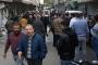 Adana'da sayacılar yüzde 40 zam talebiyle iş bıraktı