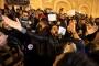 Tunuslular Suudi Veliaht Prensi ülkelerinde istemiyor