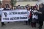 ÖGİ Mayıs raporu: Basın ve ifade özgürlüğü güvence altına alınmalı